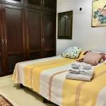 Large home Chuburna Merida for sale IMG_2490