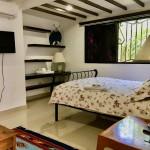 Large home Chuburna Merida for sale IMG_2492