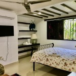 Large home Chuburna Merida for sale IMG_2493