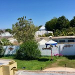 Large home Chuburna Merida for sale IMG_2500