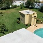 Large home Chuburna Merida for sale IMG_2501