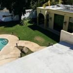 Large home Chuburna Merida for sale IMG_2504