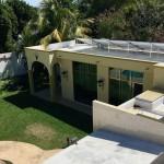 Large home Chuburna Merida for sale IMG_2505