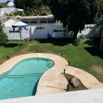 Large home Chuburna Merida for sale IMG_2508