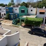 Large home Chuburna Merida for sale IMG_2518