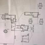 Large home Chuburna Merida for sale IMG_2524