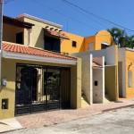 Large home Chuburna Merida for sale IMG_2530