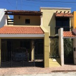 Large home Chuburna Merida for sale IMG_2531