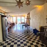 Santa Clara Yucatan home for sale AEJU6190 (1)
