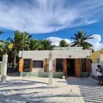 Santa Clara Yucatan home for saleDARE9628 (1)