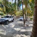 Santa Clara Yucatan home for saleDGYK7277