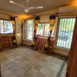 Santa Clara Yucatan home for saleDHDP2043 (1)