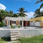 Santa Clara Yucatan home for saleFDPI6359