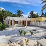 Santa Clara Yucatan home for saleFIKQ5367