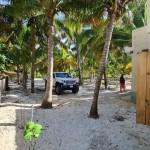 Santa Clara Yucatan home for saleHMOC6538