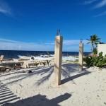 Santa Clara Yucatan home for saleIEGQ9324 (1)