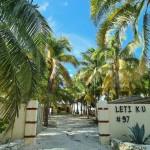 Santa Clara Yucatan home for saleIIKU9186