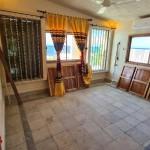 Santa Clara Yucatan home for saleIKJZ7656