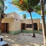 Santa Clara Yucatan home for saleIQRZ2384