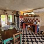 Santa Clara Yucatan home for saleKBLJ4795