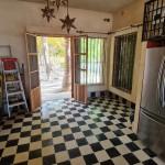 Santa Clara Yucatan home for saleKTNW4569