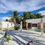 Santa Clara Yucatan home for saleLPVR7981