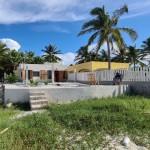 Santa Clara Yucatan home for saleOMOJ9347