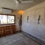 Santa Clara Yucatan home for saleOWWX3854