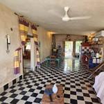 Santa Clara Yucatan home for saleQPWI9167