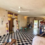 Santa Clara Yucatan home for saleSWNS6834