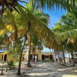 Santa Clara Yucatan home for saleXWDJ8303