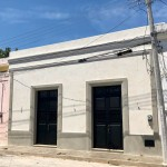 House for sale in Merida EUZK4277
