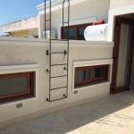 House for sale in Merida KESA4830