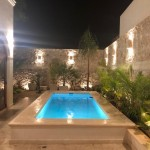 House for sale in Merida NSNV7751