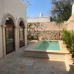 House for sale in Merida QYCI1579