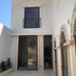 House for sale in Merida RXTY1787