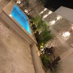 House for sale in Merida HVYME4731