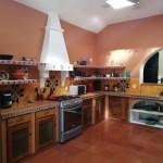 Casa Colores Merida for sale