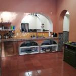 Casa Colores Merida for sale Kitchen