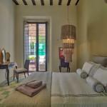 Two bedroom in San Sebastian for sale 10_7080056_pm