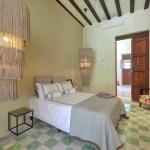 Two bedroom in San Sebastian for sale 11_7080071