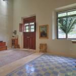 Two bedroom in San Sebastian for sale 12_7080076