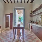 Two bedroom in San Sebastian for sale 13_7080088_pm