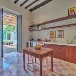 Two bedroom in San Sebastian for sale 14_7080102_pm