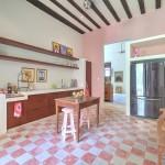 Two bedroom in San Sebastian for sale 15_7080111