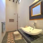 Two bedroom in San Sebastian for sale 16_7080116