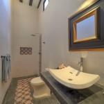 Two bedroom in San Sebastian for sale 17_7080121