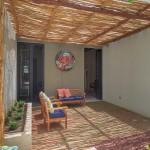 Two bedroom in San Sebastian for sale 22_7080146