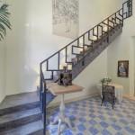 Two bedroom in San Sebastian for sale 23_7080151