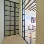 Two bedroom in San Sebastian for sale 24_7080156